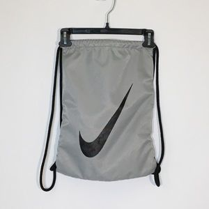 Nike Bags - Nike Gym Sack Bag